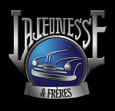 Lajeunesse & Frères Inc.